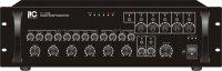 ITC TI-120S Усилитель трансляционный