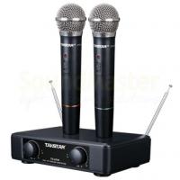 TAKSTAR TS-2200 Радиомикрофон
