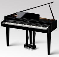 Цифровой рояль Kawai DG30