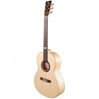 Электроакустическая гитара Tyma TA-50