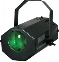 LED прожектор Unilight G (5W)