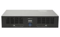 AMC iA2x250 трансляционный усилитель