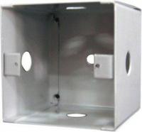 ITC V-8 Коробка для монтажа регуляторов громкости