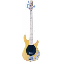 Бас-гитара Vintage V964NAT