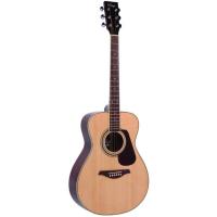 Акустическая гитара Vintage V300 4/4