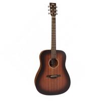 Акустическая гитара Vintage V440WK 4/4