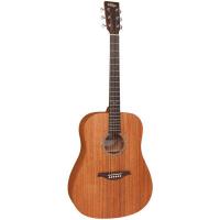 Акустическая гитара Vintage V501MH