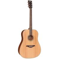 Акустическая гитара Vintage V501N