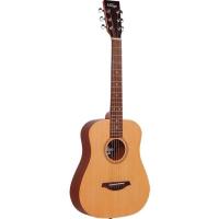 Акустическая гитара Vintage VTG100N 3/4
