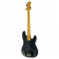 Бас-гитара Vintage V4MTB