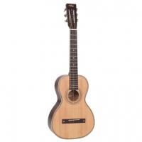 Акустическая гитара Vintage VTR800PB