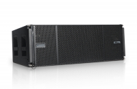 Компонент линейного массива dB Technologies VIO L212