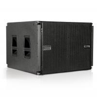 Сабвуфер dB Technologies VIO S118