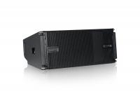 Компонент линейного массива dB Technologies VIO L210