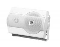 AMC VIVA3 302WT настенная акустическая система