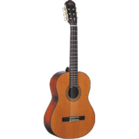 Классическая гитара Jay Turser JJC 45