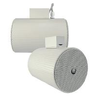 AMC SPMB 10 звуковой прожектор