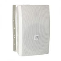 AMC VIVA 8 White настенная акустическая система