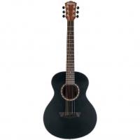 Акустическая гитара Washburn AGM5BMK