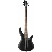 Бас-гитара Washburn BB4 BK