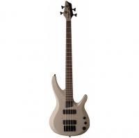 Бас гитара Washburn BB4 DBLK