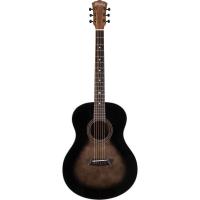 Акустическая гитара Washburn NOVO S9