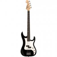 Бас-гитара Washburn SB1PB