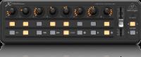 Универсальный USB контроллер Behringer X-Touch Mini