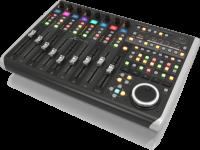 MIDI USB Контроллер Behringer X-TOUCH