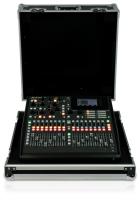 BEHRINGER X32 Producer TP Цифровой микшер