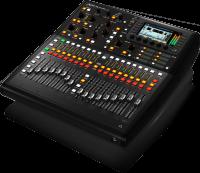 BEHRINGER X32 Producer Цифровой микшер