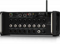 BEHRINGER  XR16 X-air